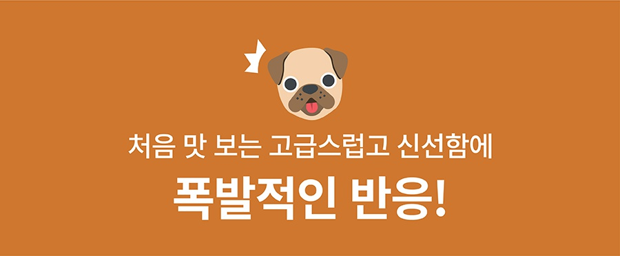 it 츄잇 (플레인/피넛버터/산양유/마누카꿀)-상품이미지-5